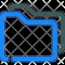 Copy Folders Copy Folders Icon