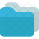 Copy Folders Icon