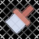 Copy Format Icon