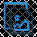 Copy image Icon