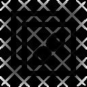Copy Link Icon
