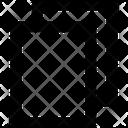 Copy Tab Icon