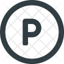 Copyright Copy Right Icon
