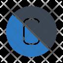 Copyright Compose Write Icon
