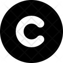 Rights Trademark Icon