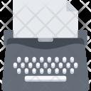 Copywriting Analysis Business Icon