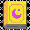 Coran Icon