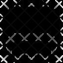 Cord Flash Device Icon