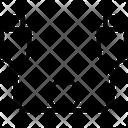 Cord Icon