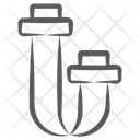 Cord Cable Icon