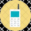 Cordless Phone Intercom Icon