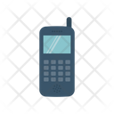 Mobile Cell Smartphone Icon