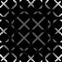 Core 2 Quad Icon