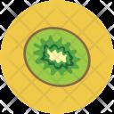 Coriander Icon