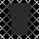 Cork Icon