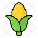 Autumn Lineal Color Icons Icon