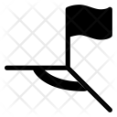 Corner Icon