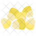 Corns Icon