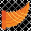 Holiday Autumn Thanksgiving Icon