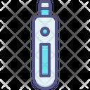 Corona Test Icon