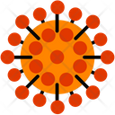 Healthcare Coronavirus Covid Icon