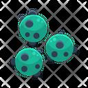 Virus Covid 19 Covid Icon