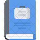 Corporate rules Icon