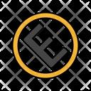 Corporation Of Evil Capitalism Corporation Icon