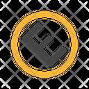 Corporation Of Evil Icon