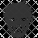 Corpse Icon
