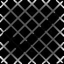 Ui Interface Web Icon