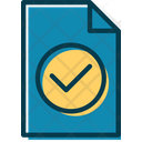 Online Education Education Online Study Icon