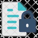 Correct Password Password Code Icon