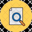 Correction Icon