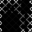 Corrector Icon