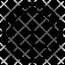 Correllian Magical Symbol Corellian Symbol Icon