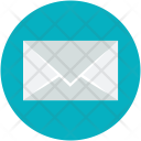 Correspondence Envelope Letter Icon