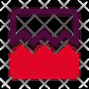 Corrupt File Picture Icon