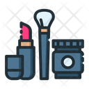 Cosmetic Cosmetic Items Product Icon