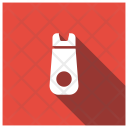 Cosmetic Beauty Lotion Icon
