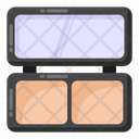 Cosmetic Kit Icon