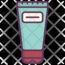 Cosmetics Beauty Cream Icon