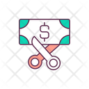 Business Sale Sell Icon