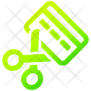 Cost Minimization Cost Money Icon