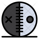 Costume Doll Puncture Icon