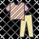Costume Icon