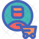 Costumer Customer Account Customer User Icon