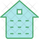 Cottage Icon