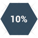 Count Graphic Info Icon