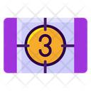 Countdown Mobile Timer Camera Timer Icon